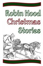 Robin Hood Christmas Stories