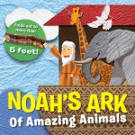 Noah's Ark of Amazing Animals