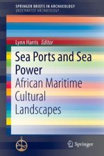 Sea Ports and Sea Power