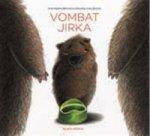 Vombat Jirka