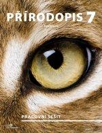 Přírodopis 7 Živočichové
