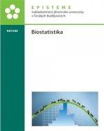 Biostatistika