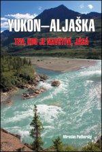 Yukon-Aljaška
