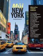 Můj New York