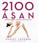 2100 Ásan
