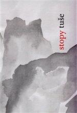 Stopy tuše (čínské malířské texty)