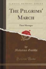 The Pilgrims' March