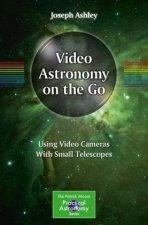 Video Astronomy on the Go