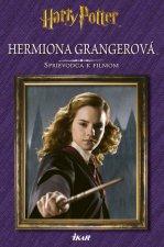 Hermiona Grangerová