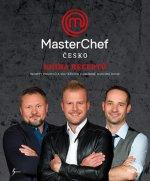 MasterChef Česko 2016