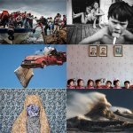 The Best of Lensculture Today: 150 Contemporary Photographers You Should Know