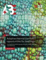 Adaptive thermal comfort opportunities for dwellings