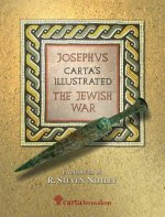 Josephus Carta's Illustrated the Jewish War