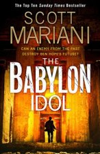 Babylon Idol