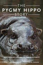 Pygmy Hippo Story