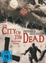 The City of the Dead-Stadt der Toten