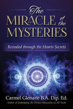 The Miracle of the Mysteries