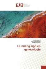 Le sliding sign en gynécologie