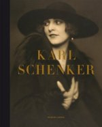 Karl Schenker. The Master of Beauty