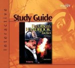 Fire Officer's Handbook of Tactics, Third Edition, Interactive Study Guide