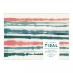 TIDAL STICKY NOTES