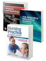 Nursing Practice - Knowledge and Care Set