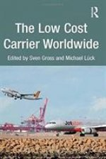 Low Cost Carrier Worldwide
