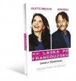 Láska po francouzsku - DVD