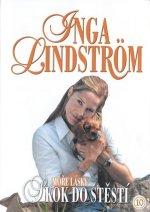Inga Lindström: Skok do štěstí - DVD