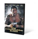Dům u vycházejícího slunce - DVD