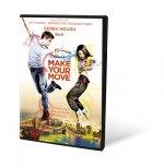 Make Your Move - DVD