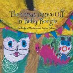 The Great Dance Off in Belly Boogie
