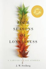 Four Seasons of Loneliness