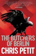 Butchers of Berlin