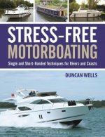 Stress-Free Motorboating