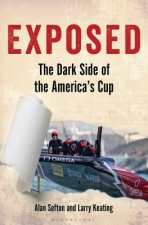 Beneath the Sheets: Exposing the Dark Underbelly of the America S Cup