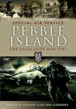 Pebble Island: Revised 35th Anniversary Edition