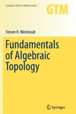 Fundamentals of Algebraic Topology