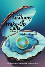 The Anatomy of Wake-Up Calls Volume 2: Psychology of Survival