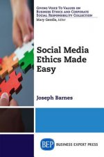 Social Media Ethics Made Easy: How to Comply with Ftc Guidelines