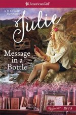 Message in a Bottle: A Julie Mystery