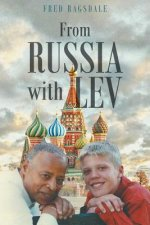 From Russia with Lev