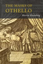 Masks of Othello