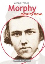 Morphy: Move by Move