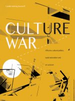Culture War: Tepid Nationalism and Activism in the Globalized Nation-State
