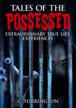 Tales of the Possessed