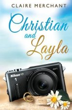 Christian and Layla