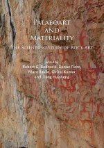 Paleoart and Materiality: The Scientific Study of Rock Art