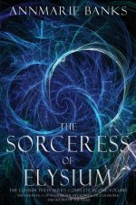 The Sorceress of Elysium