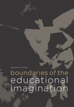 Boundaries of the Educational Imagination